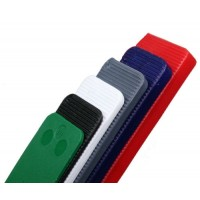 100 x Glazing Packers - 20mm Wide
