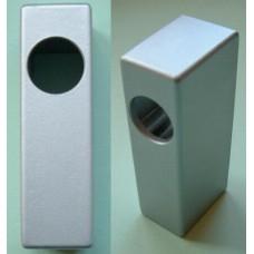 Cylinder Housing Block