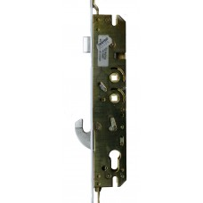 3 Hook, 2 Deadbolt & Latch 117/85pz