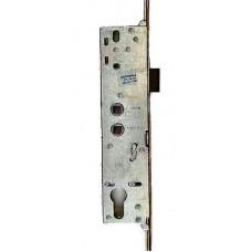 7026 Assaguard 3 Hooks 92/70pz