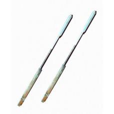 Sentrilock Extension Rods