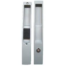 HO2 Patio Door Handle Set