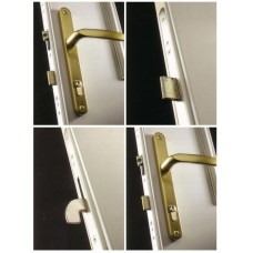 Crimebeater Lock 92/62pz