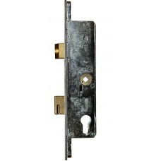 SL16 3 Deadbolts & Latch (no hook) 68pz