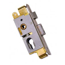 JL22172 Everest Security Centre Lock