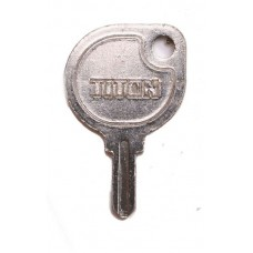 Select Window Handle Key