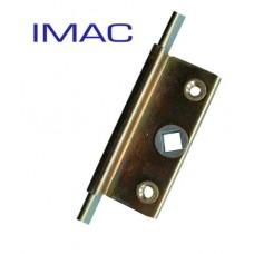 Slimline Offset Espag 1000mm