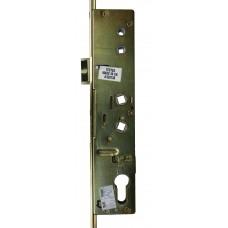 Lockmaster 4 Roller