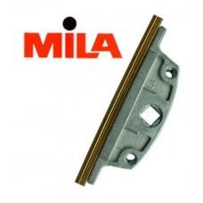 Mila Inline Espag 110mm