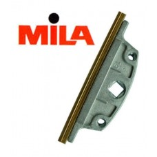 Mila Inline Espag 800mm