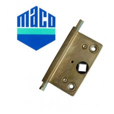 Offset 16mm Single Track Espag 400mm