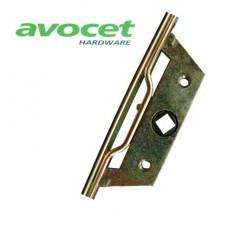 AVW Inline Espag 250mm