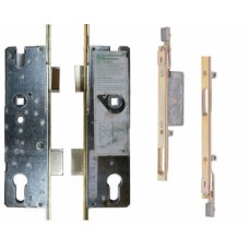 Boulton & Paul French Door Replacement Lock
