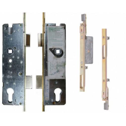 Boulton paul french door replacement lock for French door locks