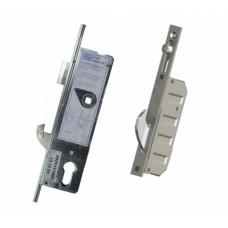 TFT16200 5 Hooks, 2 Rollers 92pz
