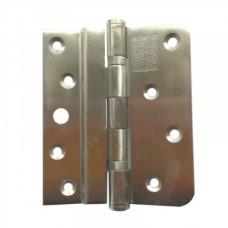 Winkhaus Stainless Steel Hinge