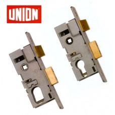 L2224 & L2214 Mortice Lock Cases