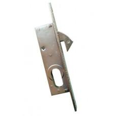 Additional Hook Lock