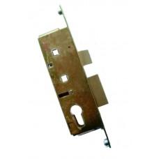 567 Multipoint Lock Case (No Snib)