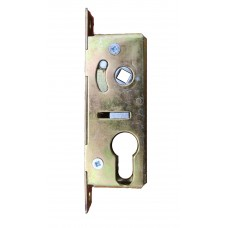 Cego Frameware Patio Lock