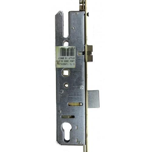 Gt S 4 Cams 92pz