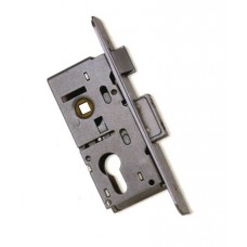 L22070 Double Throw Mortice Lock Case