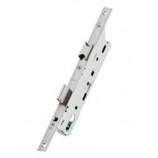 803 Latch & Deadbolt Lock Case