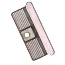 Multisafe 48141 Roller Cam Frame Keep