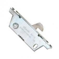 HO2 Hook Lock