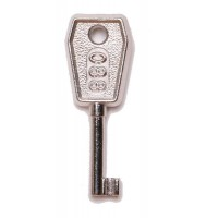 880 Window Handle Key