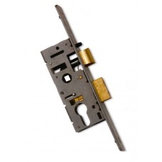 L22080 Mortice Lock Case