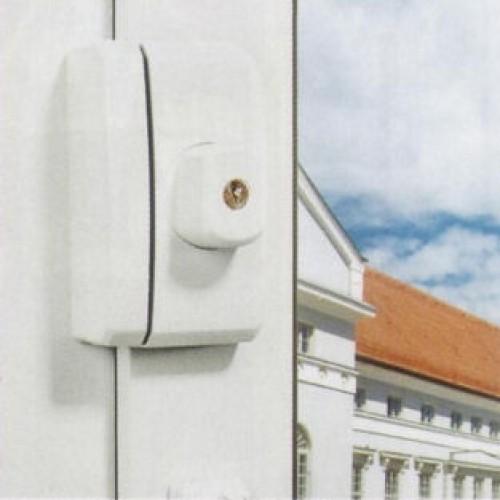 fts 96 window rim lock. Black Bedroom Furniture Sets. Home Design Ideas