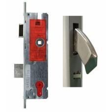 Autolocking Multipoint Lock 2 Hook 92pz