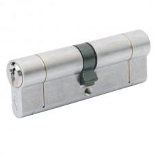 DGSecure Snap-Safe Euro Cylinder