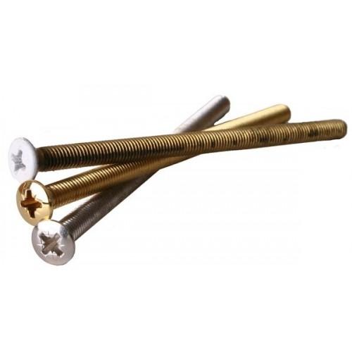 M5 Posi Head Handle Fixing Bolt 90mm