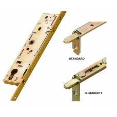 Slave Door Lock