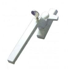 PV300 Cockspur Handle