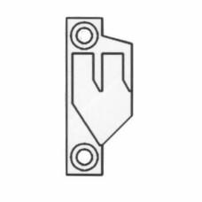S140 Breakseal Frame Wedge