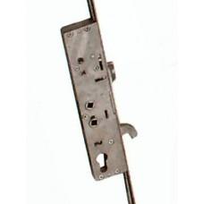SW3 3 Hooks & Latch 92/62pz
