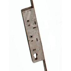 SWSL Slave Door Lock