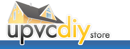 UPVC DIY Store Coupons and Promo Code