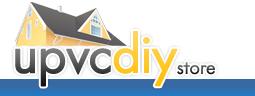 UPVC DIY Store
